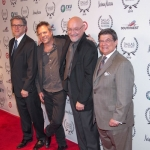 arthur-benjamin_dallas-film-society-honors