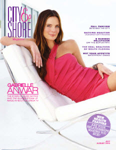 AEB-City-Shore-Publication-Cover