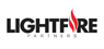 LightFire Partners