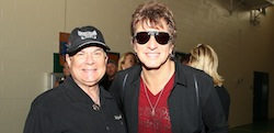 arthur_benjamin_and_richie_sambora_Thumbnail