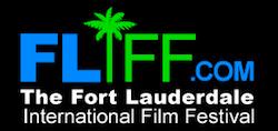 FLIFF_logo