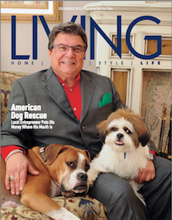 Living_Mag_Cover_Full_Thumb