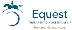 equest_logo_HP