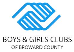 BGCBC_logo