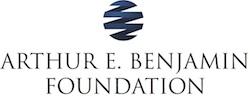 AEBF_logo
