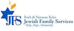 JFS_logo