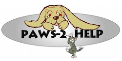 paws2help-logo